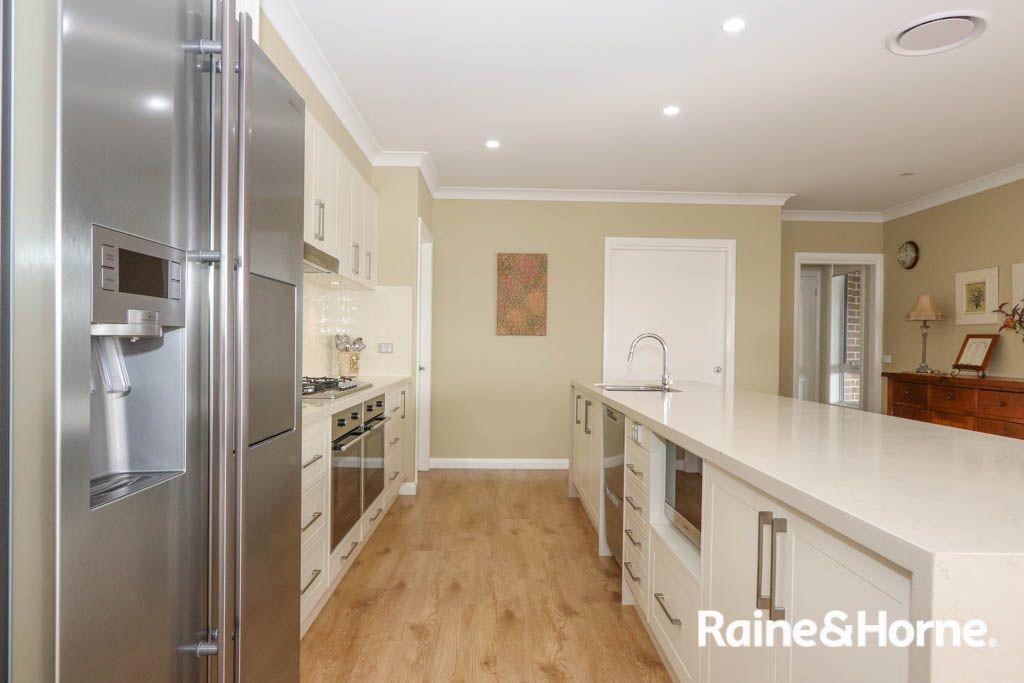 38 Parer Road, Abercrombie NSW 2795, Image 2