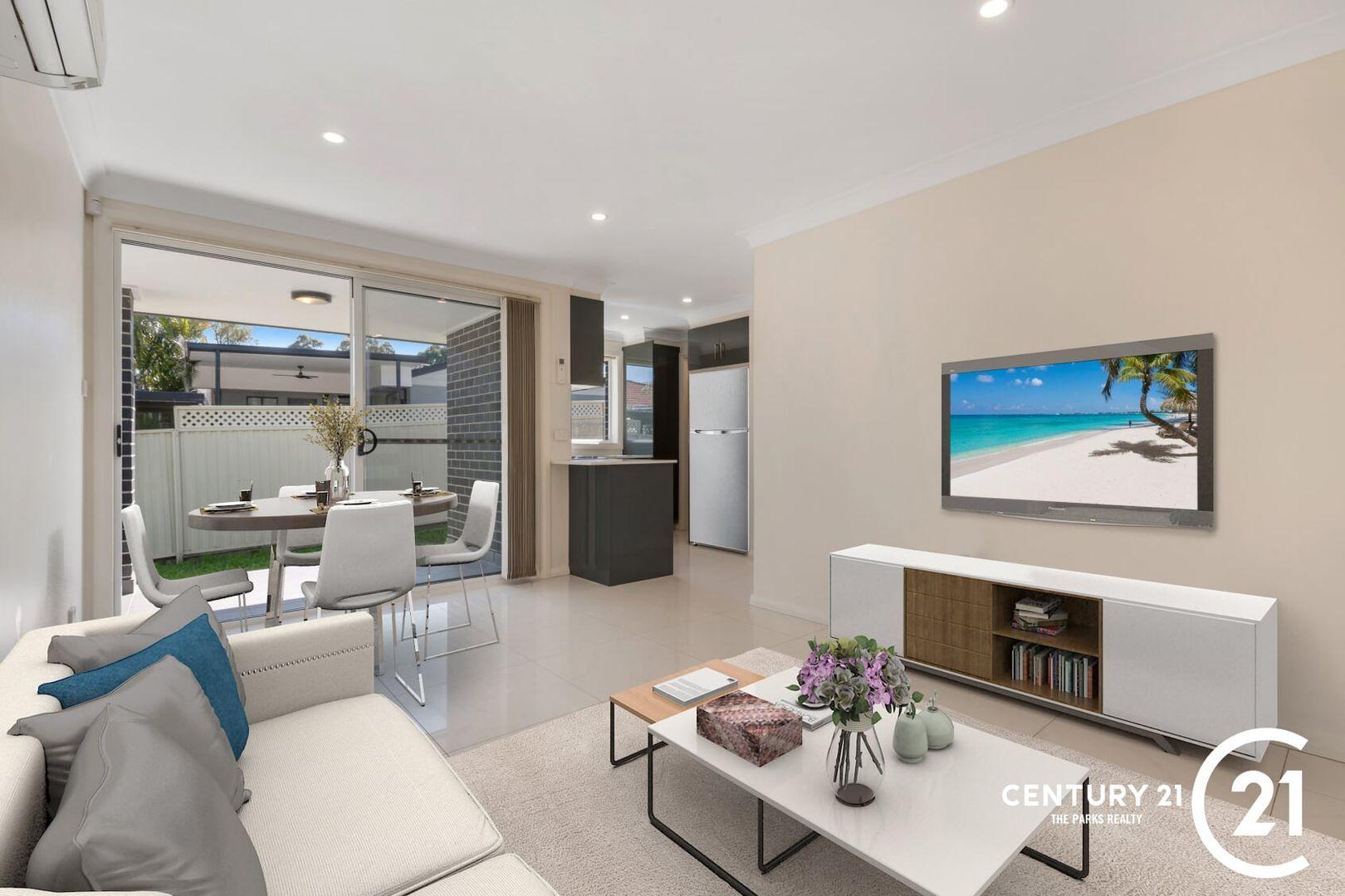 161a Mcfarlane Drive, Minchinbury NSW 2770, Image 1