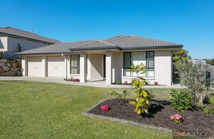 Picture of 75 Sunview Road, Springfield QLD 4300