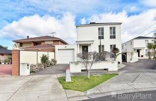 Picture of 1/51 Schneider Crescent, Clarinda VIC 3169