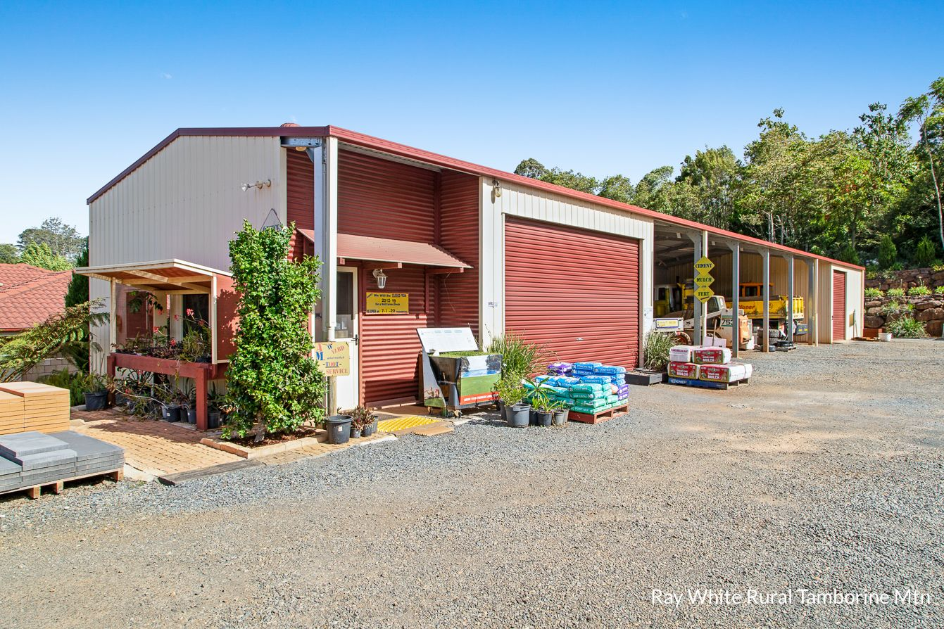 85-87 Hartley Road, Tamborine Mountain QLD 4272, Image 2