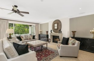 Picture of 51 Olola Avenue, Vaucluse NSW 2030