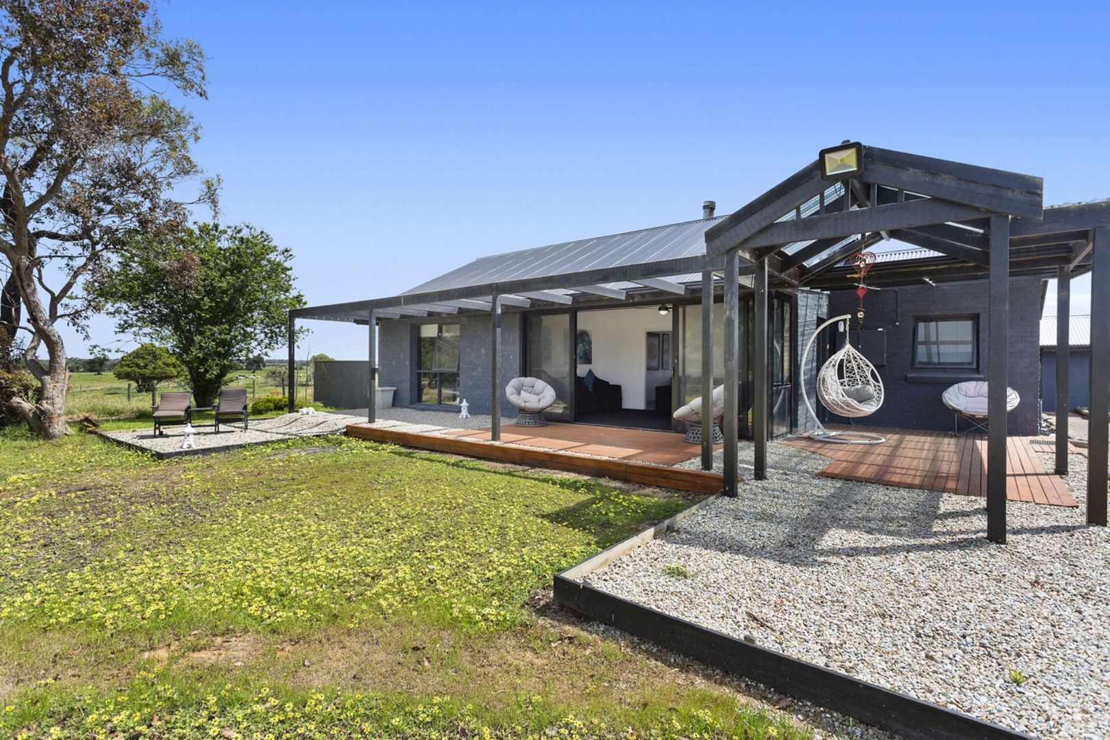 70 Soldiers Road, Bass VIC 3991, Image 0