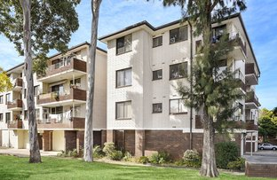 38/35-39 York Street, Fairfield NSW 2165