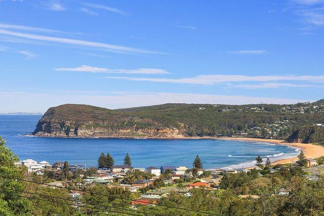 Picture of 128 Oceano Street, COPACABANA NSW 2251