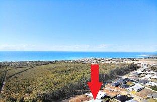 Picture of 1 Alveena Court, Wallabi Point NSW 2430