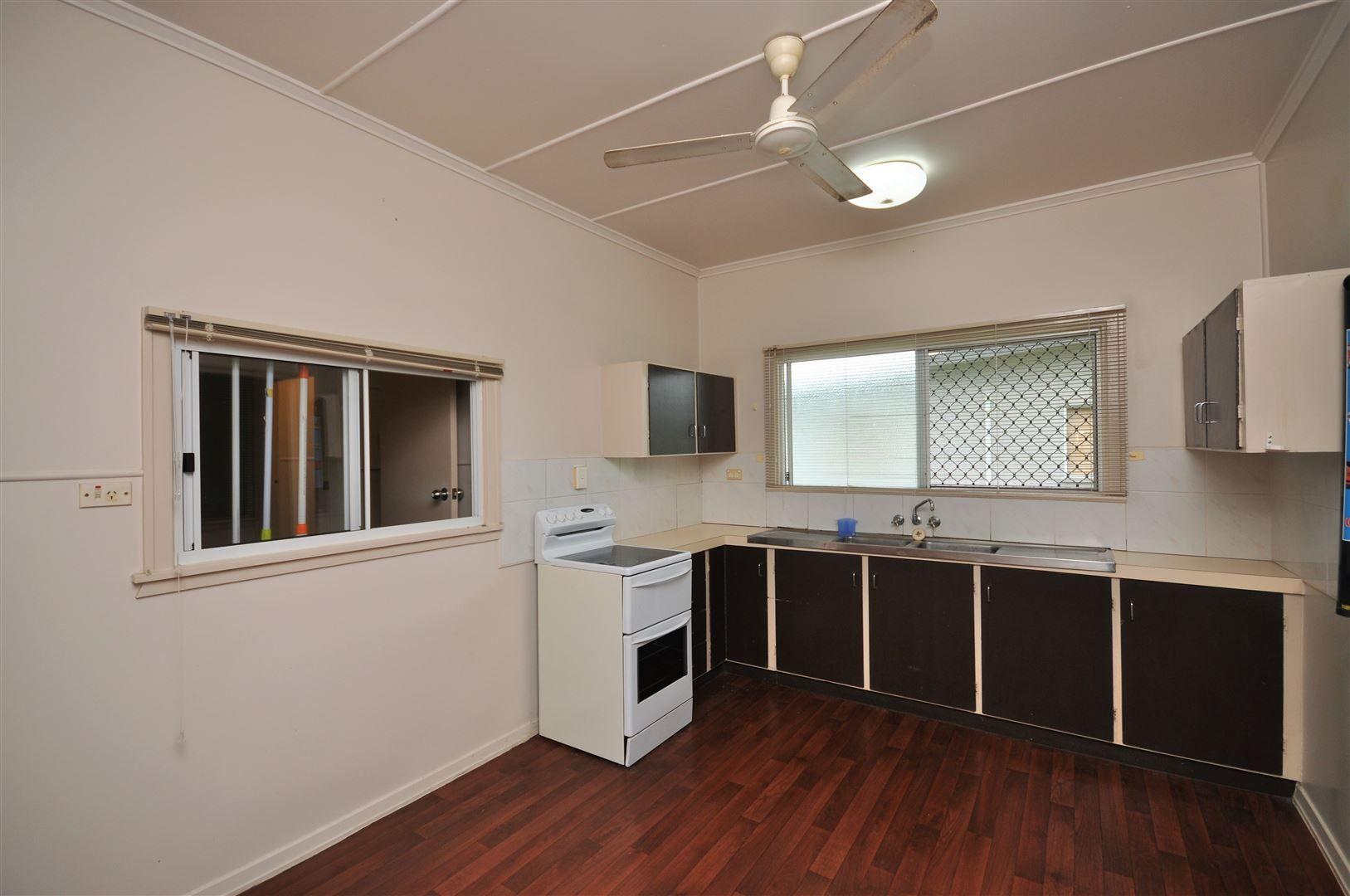 6 Markey Street, Ingham QLD 4850, Image 1