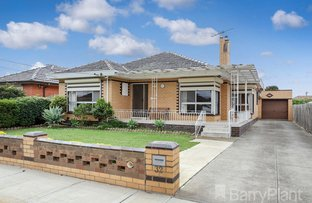 Picture of 32 Lachlan Road, Sunshine West VIC 3020