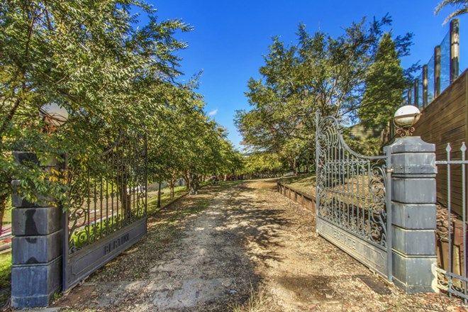 Picture of 36 Rose Hill Lane, YARRAMALONG NSW 2259