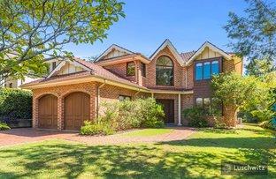 Picture of 130 Bannockburn Road, Turramurra NSW 2074
