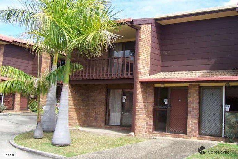 4/2 Heather Street, Logan Central QLD 4114, Image 1