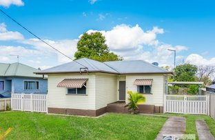 Picture of 105 Johnston Street, Casino NSW 2470