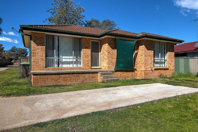 Picture of 69 Newham Drive, CAMBRIDGE GARDENS NSW 2747