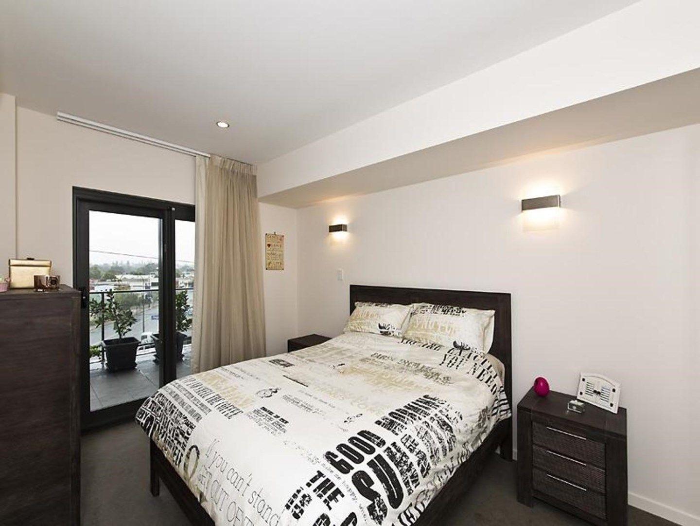 78/262 Lord Street, Perth WA 6000, Image 0