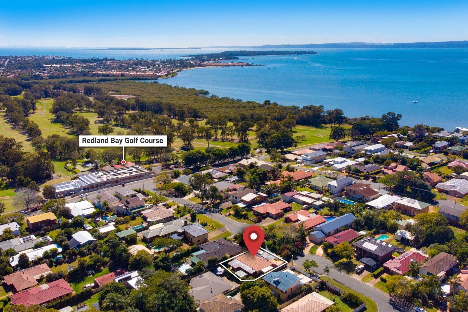 25 Mill Street, Redland Bay QLD 4165, Image 0