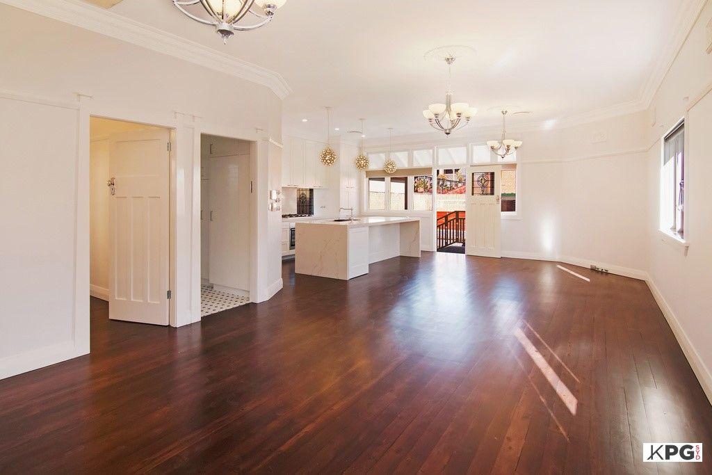 20 Westfield St, Earlwood NSW 2206, Image 1