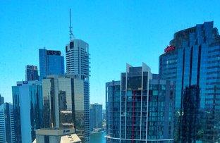 3412/222 Margaret Street, Brisbane City QLD 4000