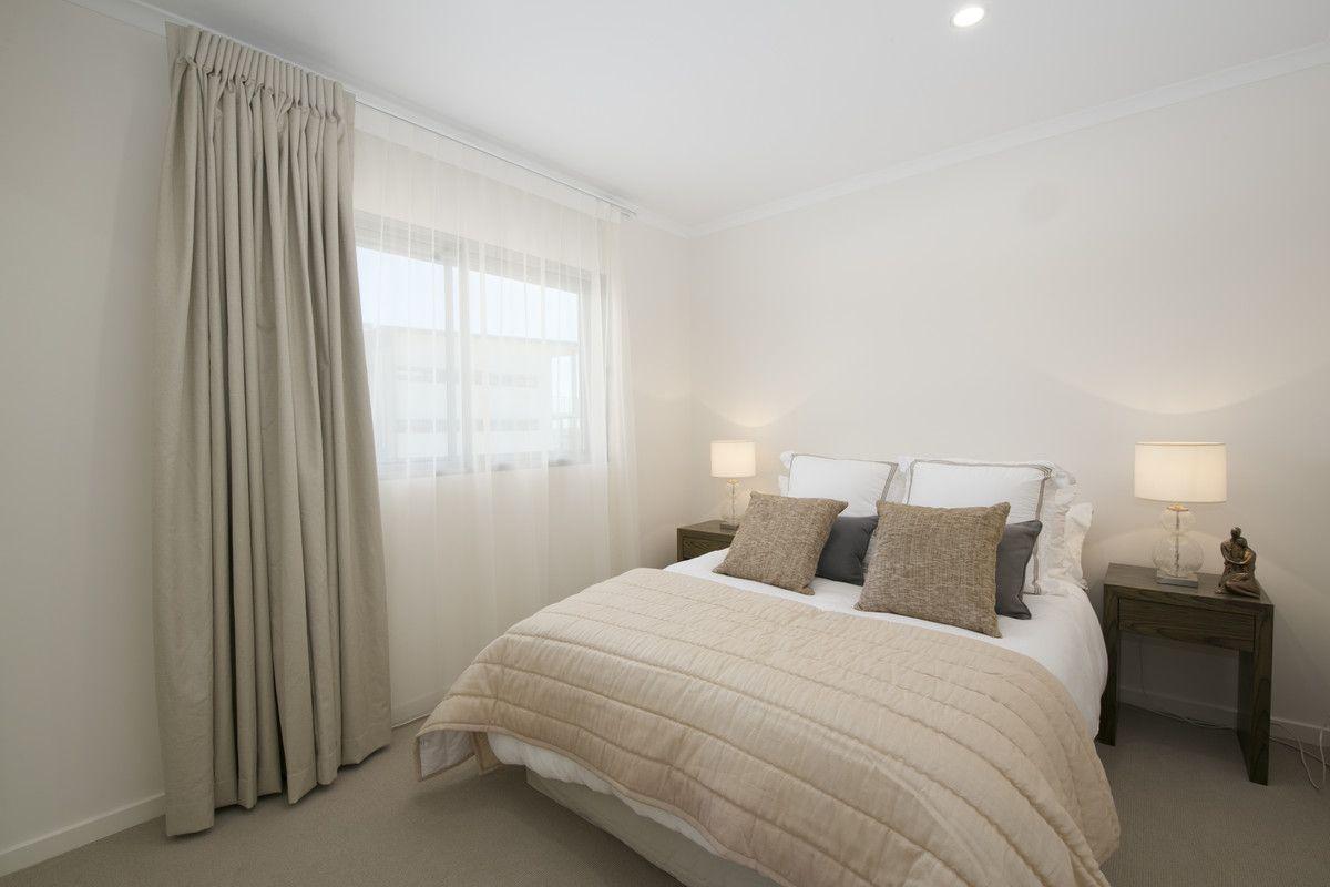 45 Regent Street, Woolloongabba QLD 4102, Image 0