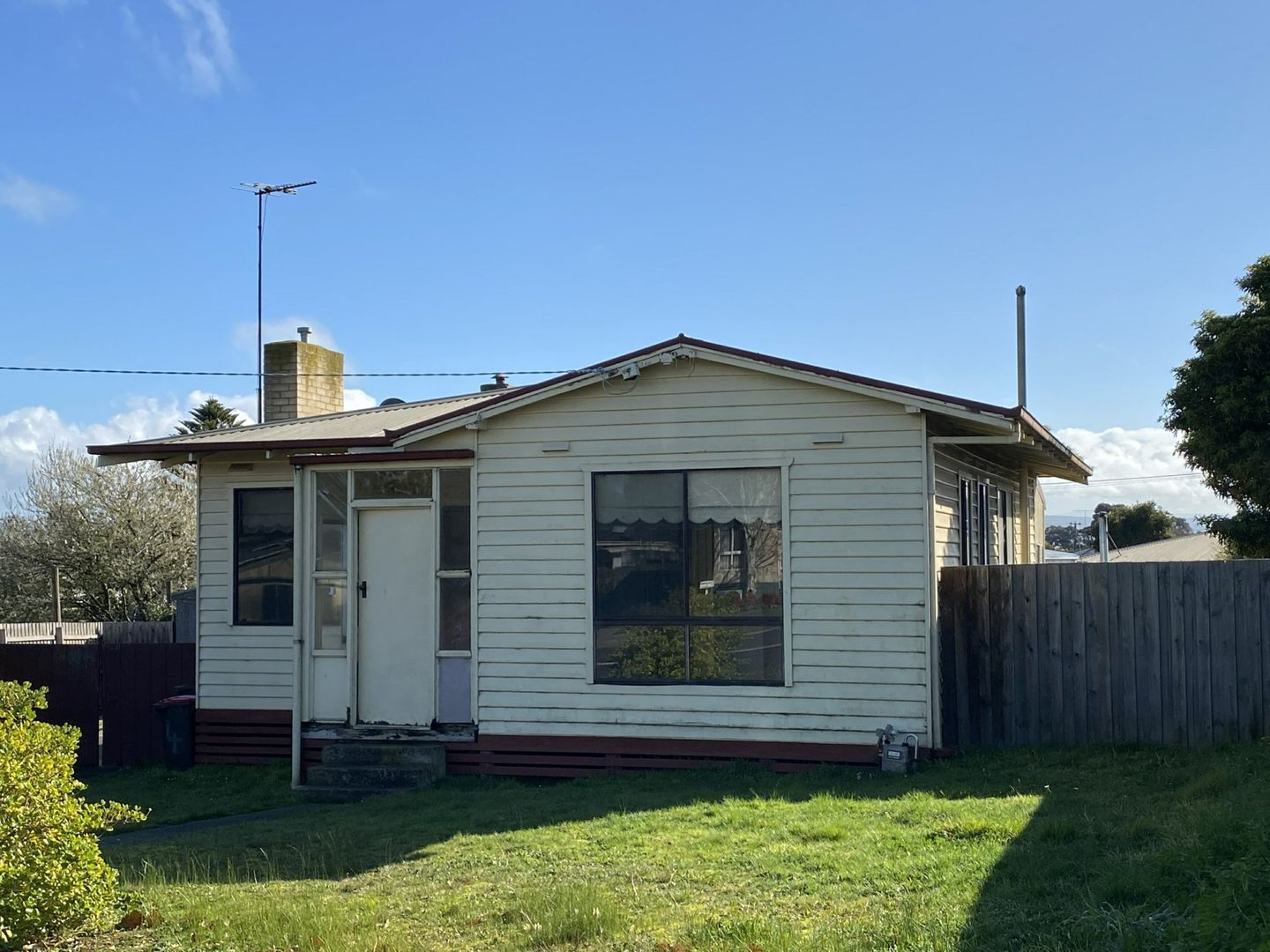 4 Maguire Court, Traralgon VIC 3844, Image 0