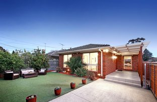Picture of 1/29 Golf Road, Oakleigh South VIC 3167