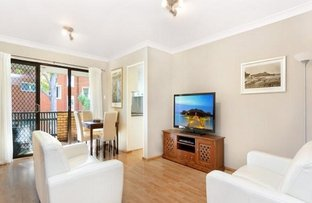 Picture of 26/24-28 Gosport Street, Cronulla NSW 2230