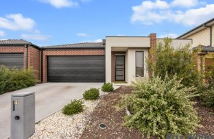 Picture of 78 Victorking Drive, Point Cook VIC 3030