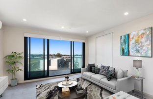 Picture of 422/80 Cheltenham Road, Dandenong VIC 3175