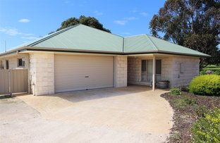 Picture of 13 Proslie Street, Bordertown SA 5268