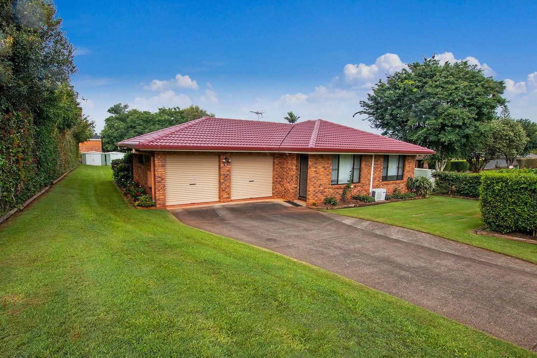 23 Wollongbar Drive, Wollongbar NSW 2477, Image 0