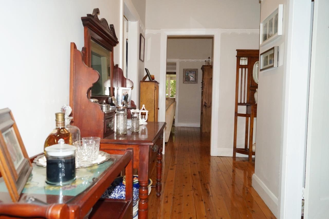 99 Boundary Road, Dubbo NSW 2830, Image 2
