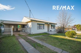 Picture of 5 The Boulevard, Kooringal NSW 2650