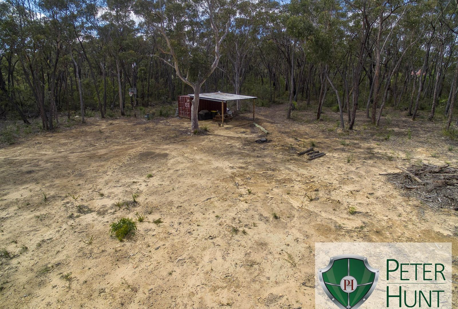 13 Bolans Road, Balmoral NSW 2571, Image 1