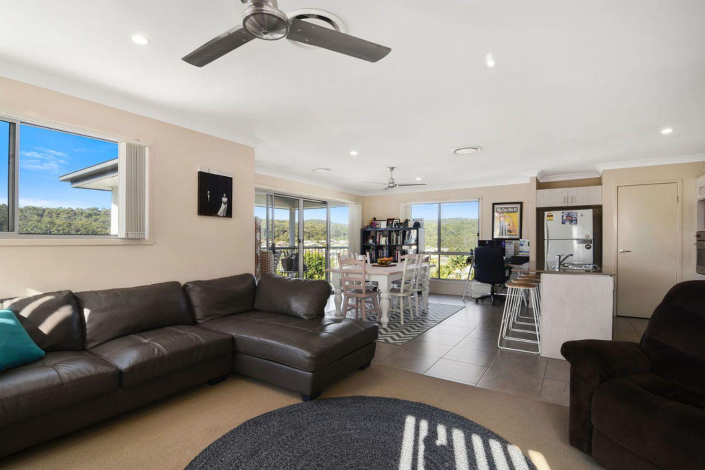 129 Wunburra Circle, Pacific Pines QLD 4211, Image 1