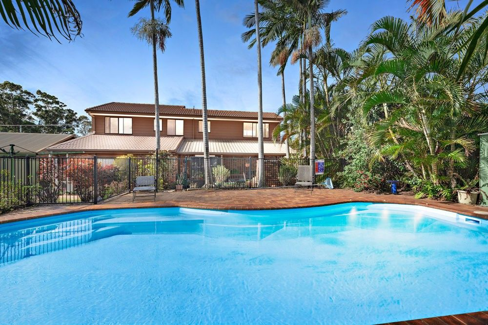 31 Andalucia Street, Bray Park QLD 4500, Image 0
