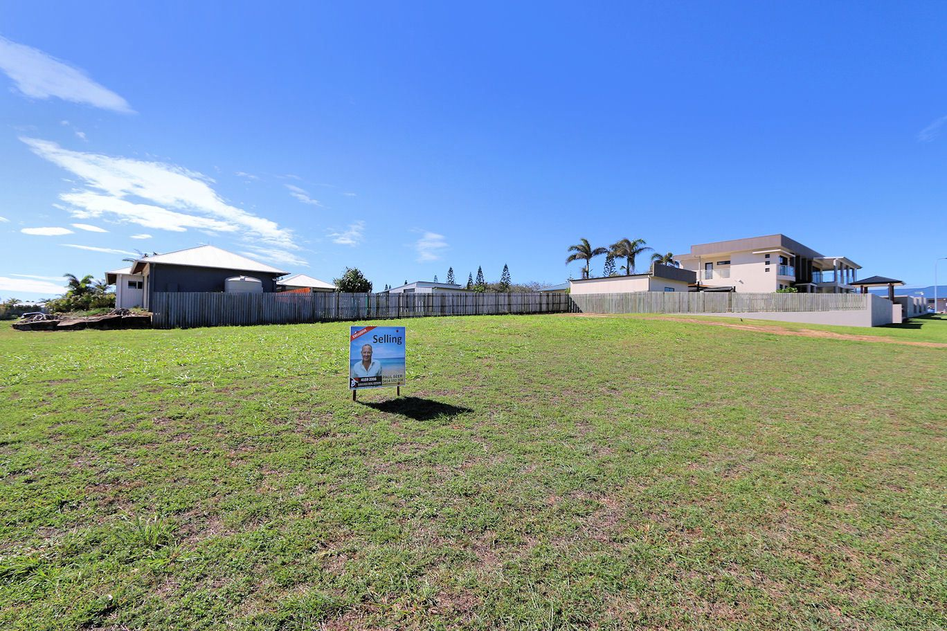16 Mokera St, Coral Cove QLD 4670, Image 0