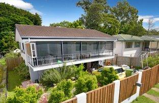 Picture of 69 Camelia Avenue, Everton Hills QLD 4053