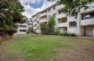 16/56 Park Avenue, Kingswood NSW 2747