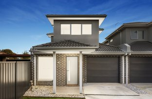 Picture of 49A Campaspe Crescent, Keilor VIC 3036