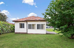 Picture of 149 Main Road, Speers Point NSW 2284