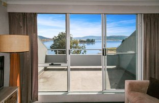 Picture of 420/10 Kosciuszko Rd, Jindabyne NSW 2627