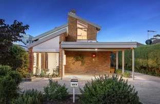 Picture of 135A Cole Street, Brighton VIC 3186