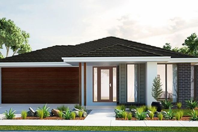 Picture of 736 Grey Crescent, NARANGBA QLD 4504
