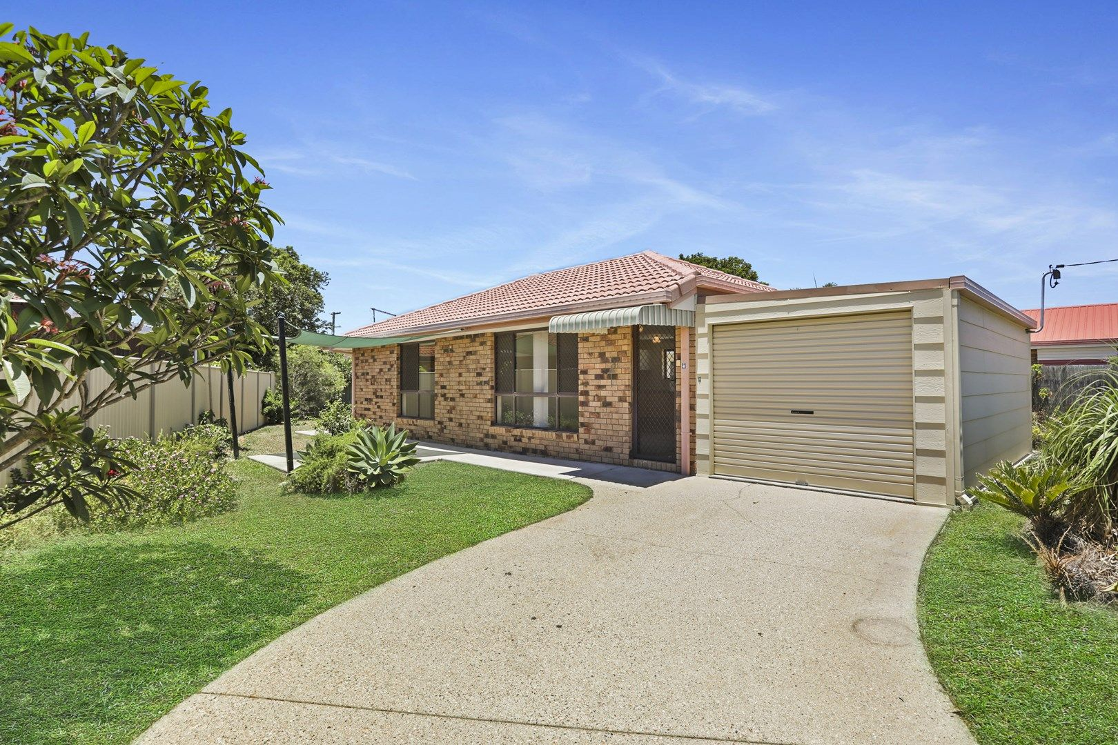 32 Sunderland Drive, Banksia Beach QLD 4507, Image 0