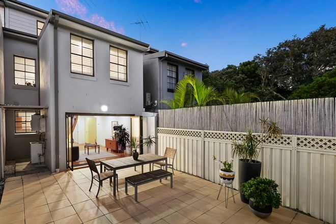 Picture of 12a Beaconsfield Street, BEACONSFIELD NSW 2015