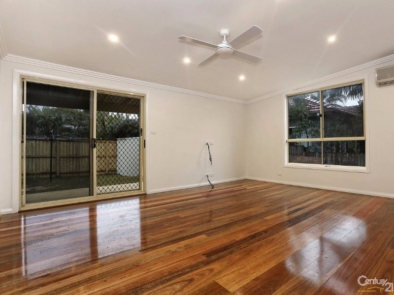 104 Church Street, Ryde NSW 2112, Image 0