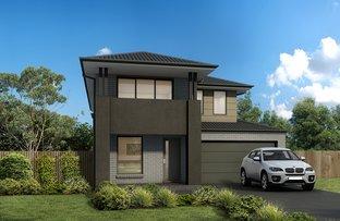 Picture of Lot 3002 Annaluke Street, Riverstone NSW 2765