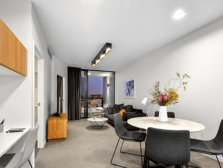 77 Grey Street, South Brisbane QLD 4101, Image 0
