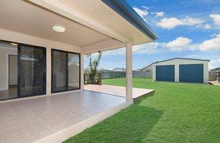 Picture of 51 Louis Street, Deeragun QLD 4818