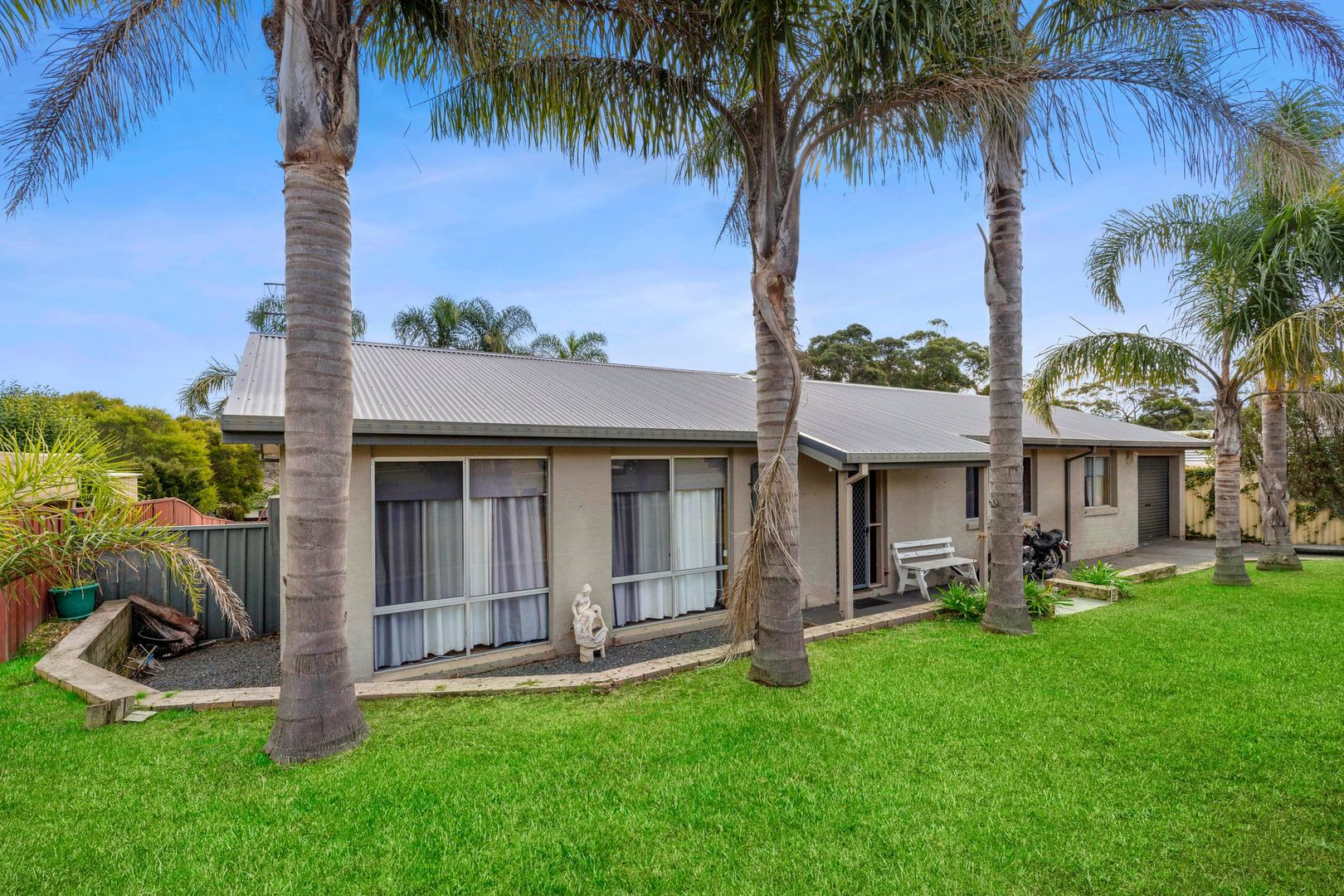 32 Kalang Avenue, Ulladulla NSW 2539, Image 2