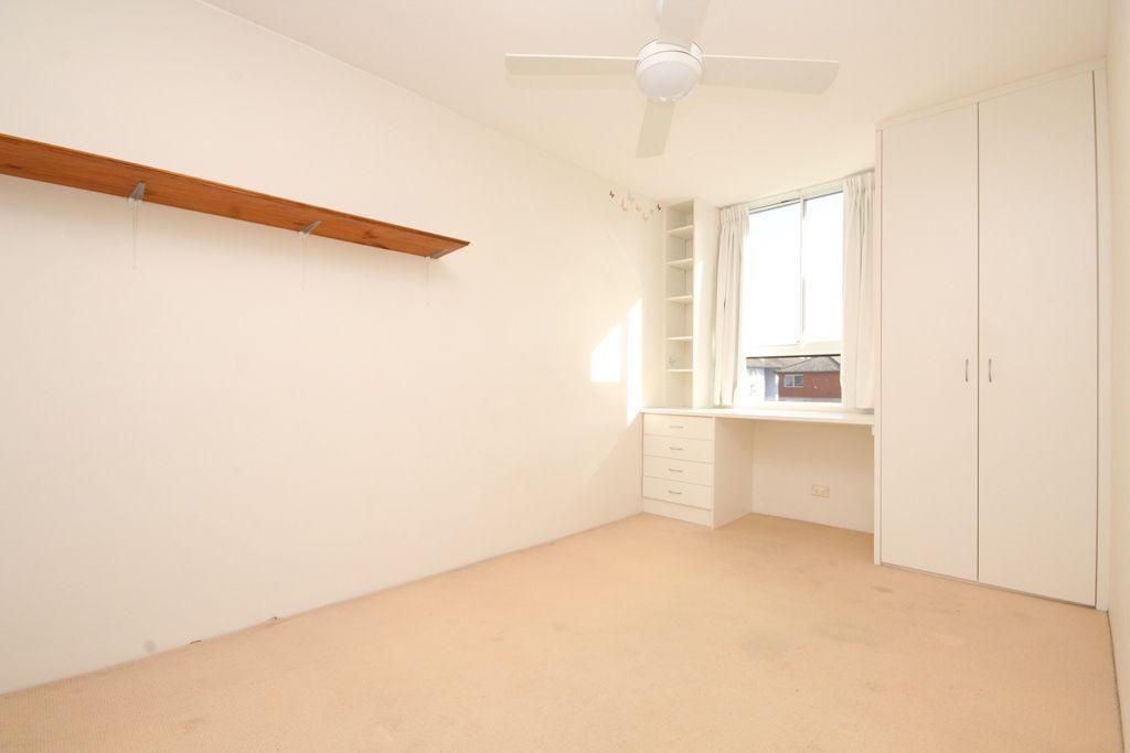 8D/6 Bligh Place, Randwick NSW 2031, Image 1